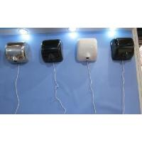 Cheap Toilet Hand Dryers for sale