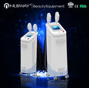best effective ipl hair removal system shr function treatment ipl machine