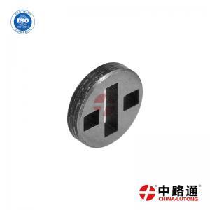 China yanmar 4tnv98 engine parts 158557-51480 yanmar diesel engines parts on sale