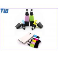 Cheap 3IN1 Modular 2GB USB Stick Drive Separate Function for Different Need for sale