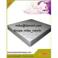 Cheap full size Simmons mattress for sale