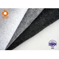 China High Quality Polyester Felt Fabric Polyester Needle Felt Sheet Non Woven Polyester Felt OEM on sale