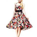 Cheap Girls Dress, Girl Skirt, Women Dress, Ladies Dress, Evening Dress, Garment for sale