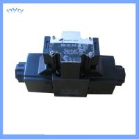 Cheap replace vickers solenoid valve china made valve 4CG-03/06/10 for sale