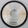 Buy cheap 14F1 CBN Diamond Wheel from wholesalers