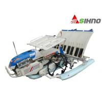 Cheap 4 Rows Walking Type Rice Transplanter PF48 (2ZS-4A) for sale