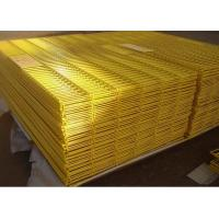 Cheap Pvc Coated Stainless Steel Welded Mesh Sheets High Tensile Strength 2-12mm Wire for sale