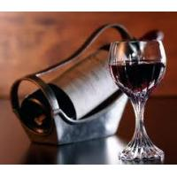 Cheap Red Wine Extract for sale