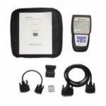 Cheap 4-In-1 SuperScan OBD2 Scan Tool V-Scanner 4 in 1 SuperScan for sale