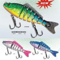 Cheap Fishing Lure (HFB100) for sale