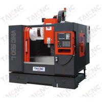 Cheap Small VMC Machine VMC-550L for sale