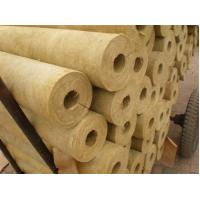 Rock wool soundproofing rock wool soundproofing for sale for Rockwool pipe insulation prices