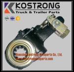 "Cheap Automatic Slack Adjuster, Gunite AS1132--1-1/2"" - 10 Spline, 5-1/2"" Length for sale"