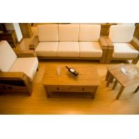 Coffee Table Wood Coffee Table Oak High Quality Coffee Table With Certificate Of Table And Chair