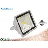 Cheap 50W Good Quality  Led Floodlight for Garage, Advertising Lighting, ect. wholesale