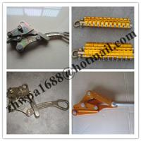 Cheap Price Cable Grip,Haven Grips, manufacture PULL GRIPS,wire grip for sale