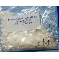 Cheap Anabolic Primobolan Methenolone Enanthate Promo For Cutting Cycles for sale