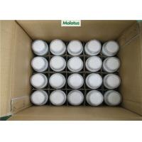 Liquid Fungicide Pesticide Carboxin 200 g/L Thiram 200 g/L SC Agricultural Chemical Fertilizer