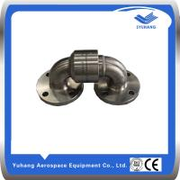 Cheap DN50 water swivel joint--Flange connection for sale