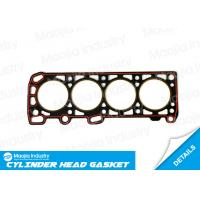 Cheap OE Quality Cylinder Head Gasket for Mitsubishi Mirage II Hatchback C10 1.6 Turbo G32BT MD010313 wholesale
