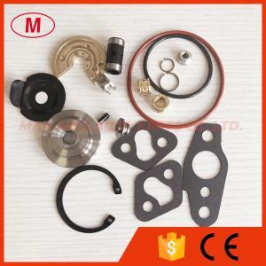 China CT9 turbocharger repair kits/turbo kits/turbo rebuild kits/TURBO service kits on sale