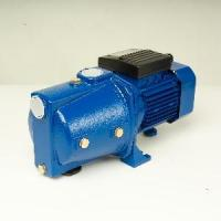 Cheap Self Priming Jet Pump (JETN Series) for sale