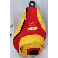 Cheap Picture of Backpack (SK-005) for sale
