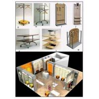 Cheap Shop Fittings & Store Fixtures for sale