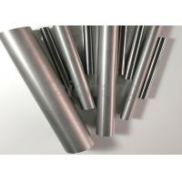 Cheap K10 cemented carbide rods in tool parts high quality tungsten hardness hard alloy for sale