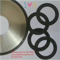Cheap 14 inch Industrial Diamond Cutting Blades for marble , cured concrete for sale