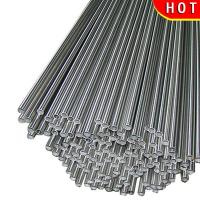 Cheap astm a213 tp304 seamless stainless steel pipe for sale