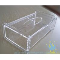 Cheap napkin holder for sale
