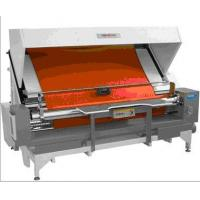 Buy cheap Automatic Edge Aligning and Checking Machinery CF-530A from wholesalers
