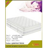 Cheap 2015 competitive price bed mattress manufacturer for sale