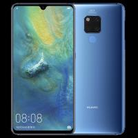 Cheap 10 % OFF - Wholesale Huawei Mate 20 X 8G 256GB for sale