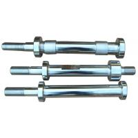 Cheap sell Piston Rods for mud pump-jethra@seacoil.com for sale