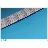 Quality LED Lighting High Power Double Side PCB Cree Samsung 561B SMD2835 5050 5630 G2 wholesale