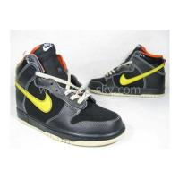 Buy cheap Sell Nike dunk shoes from wholesalers
