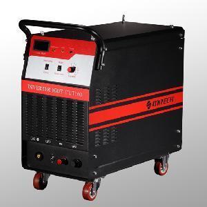 Cheap IGBT Inverter Cutting Machine (IGBT CUT160) for sale
