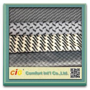 Automotive Upholstery Fabric Quality Automotive Upholstery Fabric Suppliers