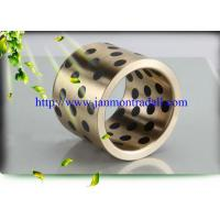 plain bearing pv limit with Oilless Bearing Bronze Bushing Sale on Oilless Bearing Bronze Bushing Sale moreover Flanged Bushings Self Lubricating  posite Oilless 283927397 as well