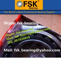 Cheap Cheap Mixer Bearing FAG F-800730 Double Row Spherical Roller Bearings for sale