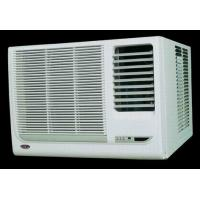 Cheap 9000BTU 1 HP WINDOW TYPE AIR CONDITIONING for sale