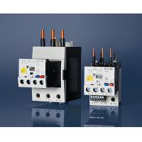 China LT4760M7A electronic overload relay on sale