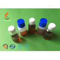 China Tetra - Sulphonic Optical Bleaching Agent For Paper - Pulp BBU Cas 16470-24-9 on sale