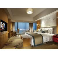 Commercial Hotel Furniture Hotel Bedroom Furniture And Hotel Lobby