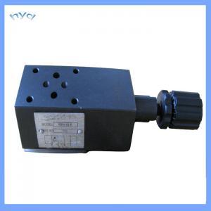 Cheap DAW10/20 hydraulic valve for sale