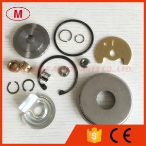 China TD05 TD06 turbocharger repair kits/turbo service kits/turbo rebuild kits/turbo kits flat . on sale