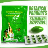 Cheap Pastillas Chinas meizitang wholesale diet Weight Loss  supplier parches para for sale