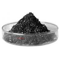 Cheap Chemical Industry Black  Iodine Crystal Flaks Extract From Seaweed  Water for sale